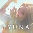 HYUNA-5.png