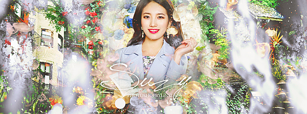 Suzy-1.png