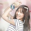 Taeyeon-1.png