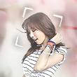Taeyeon-2.png