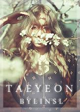 Taeyeon-9.png