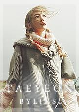 Taeyeon-10.png