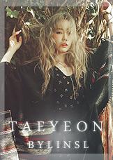 Taeyeon-11.png