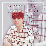 S.COUPS ICON1