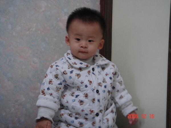 小日本男人嗎