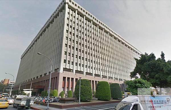 10台北市松山區敦化北路201號台塑大樓