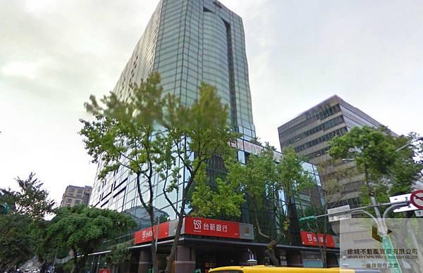 台北市中山區中山北路二段44號