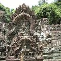 婆羅門教神祇