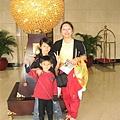 珠海南灣國際大酒店