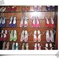 伊美黛的鞋子博物館