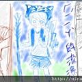 2012/4/27 4-合圖 職業