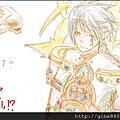 2012/4/28 2-GC 桑納托斯(彩)