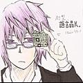 紫禁 01