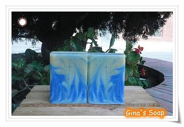 #146 檜木手工皂2.jpg