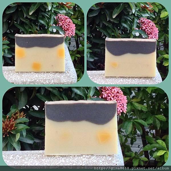 #147 聖約翰溫和手工皂