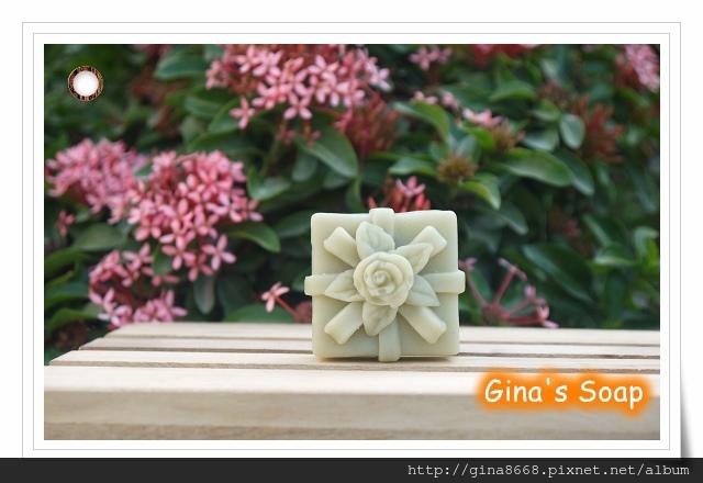 #149 冰河泥清爽皂(小禮盒)