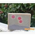 #159聖誕香氛手工皂