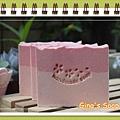 #165 櫻花浮水皂.jpg