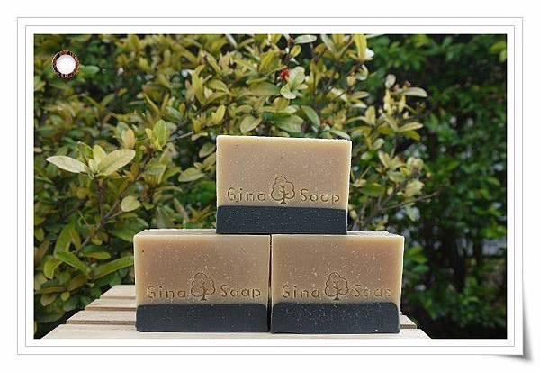 #169 黃蓮清涼沐浴皂.jpg
