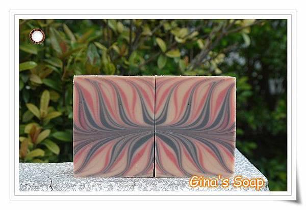 #170 柚香潔膚皂1.jpg