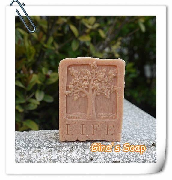 #170 柚香潔膚皂2.jpg