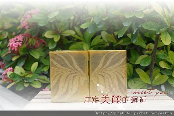 #178 月光冥想滋養蛋渲染皂1.jpg