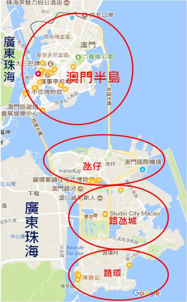 mac_map.jpg