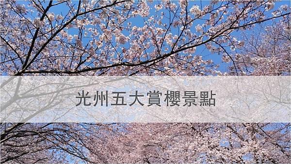 櫻花封面2.jpg