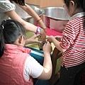 0419紅龜粿110419-57.jpg