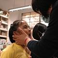 991130流感疫苗16.jpg