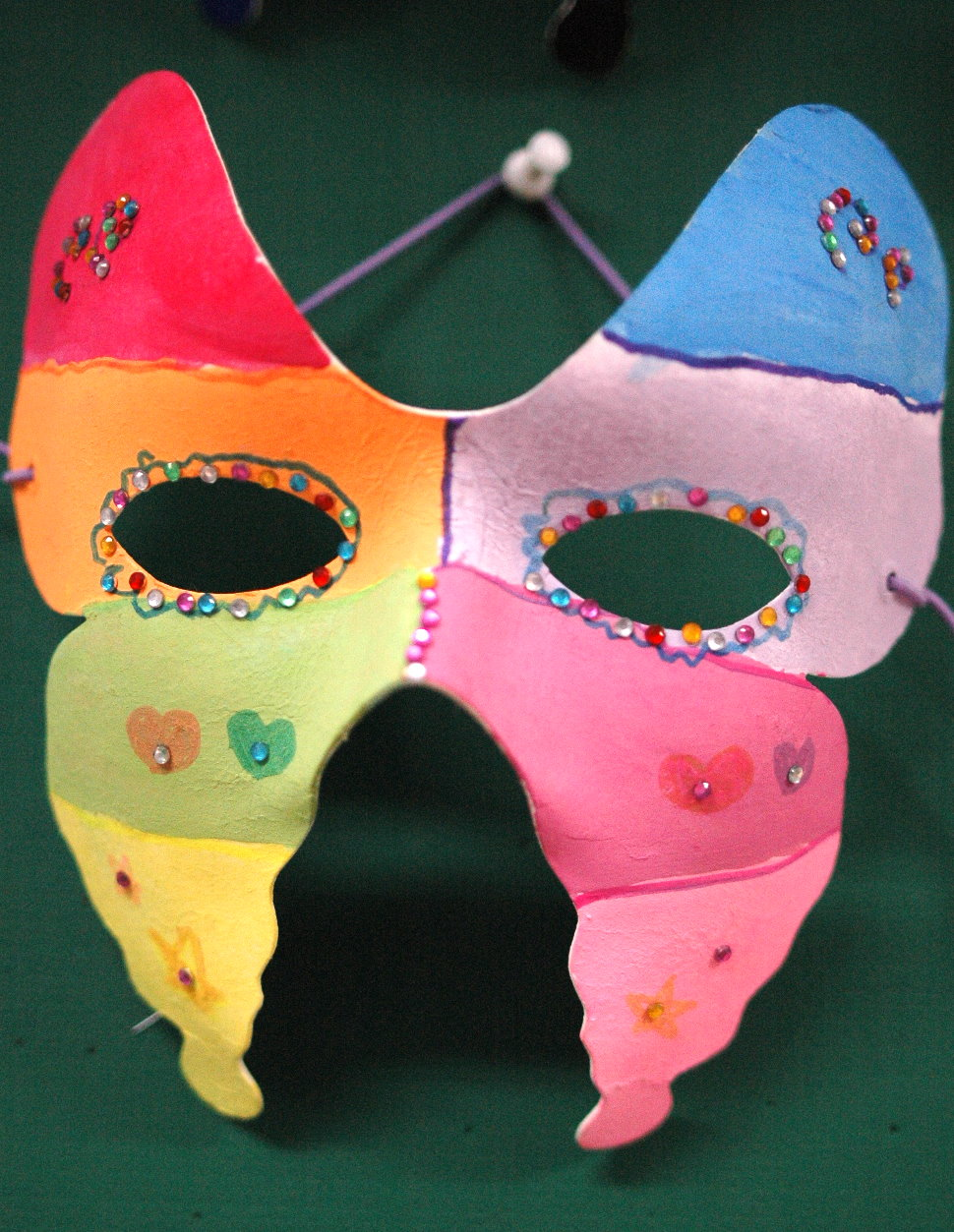 面具5.jpg