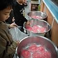 0419紅龜粿110419-78.jpg