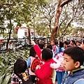 1000315植物園18.jpg