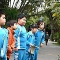 1000315植物園17.jpg