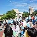 20110623防震演習201100.jpg