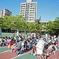 20110623防震演習201100-4.jpg