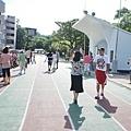20110623防震演習201101.jpg
