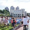 20110623防震演習201101-2.jpg
