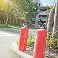 20110623防震演習201102.jpg