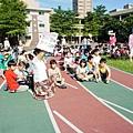 20110623防震演習201102-2.jpg