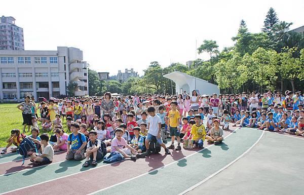 20110623防震演習201105.jpg