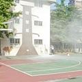 20110623防震演習201105-1.jpg