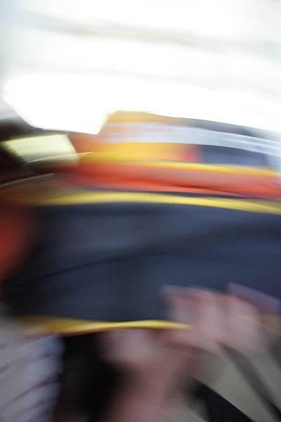 20110623防震演習201154.jpg