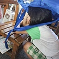 20110623防震演習201156.jpg