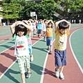 20110623防震演習201157-1.jpg