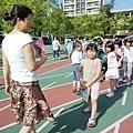 20110623防震演習201158.jpg