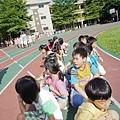 20110623防震演習201158-1.jpg