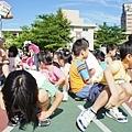 20110623防震演習201159-2.jpg