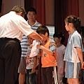 同樂會+畢業典禮11063009.jpg