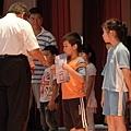 同樂會+畢業典禮11063009-1.jpg